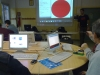 Corso-su-Arduino-al-Majorana-15