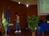 Italian-Scratch-Day-2012-03