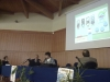 Italian-Scratch-Day-2012-Majorana-Grugliasco-026