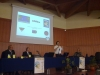 Italian-Scratch-Day-2012-Majorana-Grugliasco-031