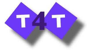 logoT4T