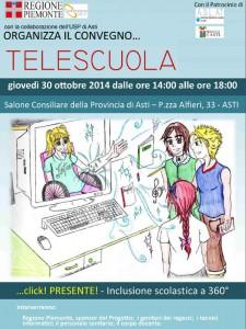 2014_10_30_TeleScuola