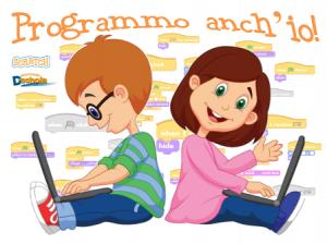 programmo_anch_io_web