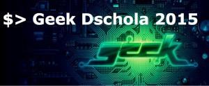 GeekDschola-300x124