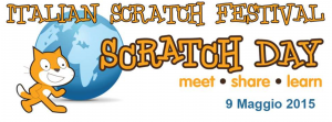Italian Scratch Festival 2015