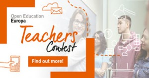 Facebook_teacher-contest_1200x628